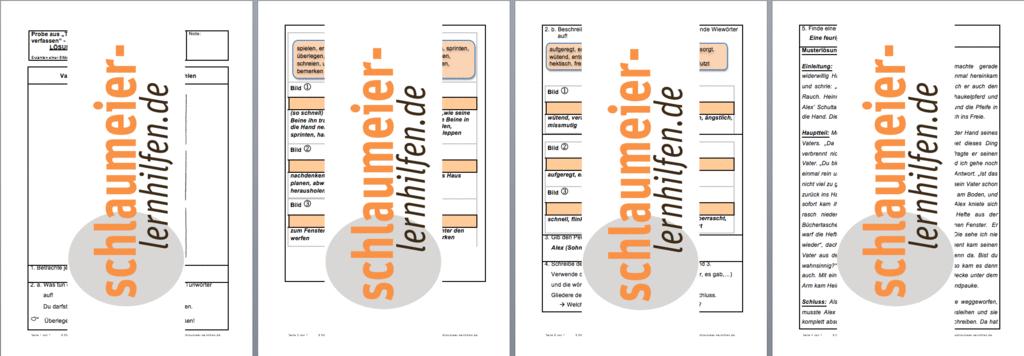 arbeitsblatt vorschule 187 252bungsaufgaben deutsch klasse 2