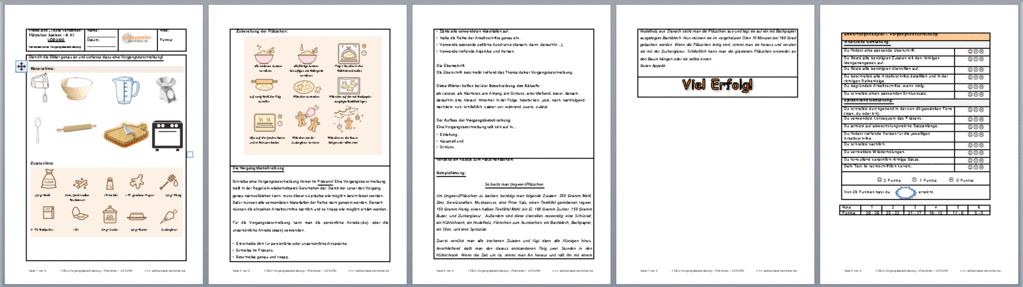 arbeitsblatt vorschule 187 deutsch f252r 3klasse grundschule